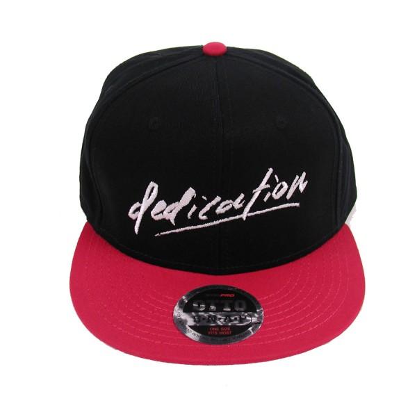 KAM-Dedication-Hat