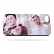 KAM iPhone Case 5