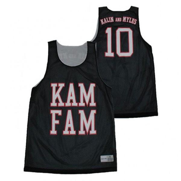 KAM1010_