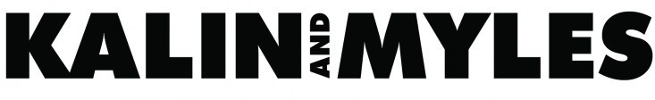 K&M Logo Inline (for header)